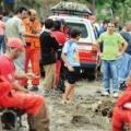 12 Людина загинуло в туреччині в результаті зсувів