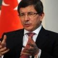 Ахмет давутоглу зустрінеться з новим держсекретарем сша