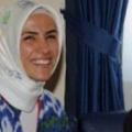 Актор образив дочка прем`єр-міністра туреччині