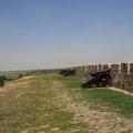 Азов: пам`ятки