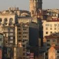 Вежа галата в стамбулі, туреччина: опис, історія, особливості, розташування, як дістатися до башти і вежа галата на карті. »Карта мандрівника
