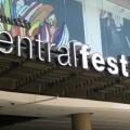 Централ фестиваль торговий центр в паттайя, тайланд: фото, відгуки. Тц фестивальний в паттаї. »Карта мандрівника