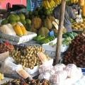 Ціни на їжу на острові крит, греція. Ціни на ринках, в магазинах і ресторанах. Скільки грошей брати з собою. »Карта мандрівника