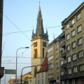 Церква св. Штепан