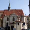 Церква святого войтеха