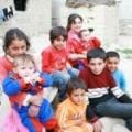 Чверть мільйона дітей в туреччині стали жертвами насильства
