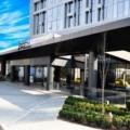 Число готелів групи radisson збільшилася в туреччині