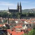 Що обов`язково необхідно побачити в чехії