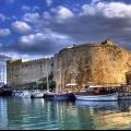 Що подивитися, відпочиваючи на кіпрі?