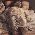 Що подивитися в мілані любителям мистецтва?