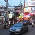 Що подивитися в паттайя, тайланд: відгуки. Що можна подивитися в паттайя самостійно? Що подивитися з дітьми. »Карта мандрівника