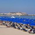 Огляд кращих пляжів кріта - невідомі і найпопулярніші