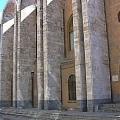 Будинок-музей арама хачатуряна
