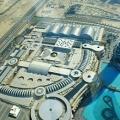 Дубай: пам`ятки