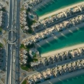 Джебель алі в дубаї, оае: відгуки, фото. Пальма джебель алі, готелі, порт джебель-алі. Джебель алі як дістатися: на карті. »Карта мандрівника