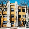Єйський історико-краєзнавчий музей імені в.в самсонова