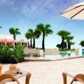 Формування маркетингової стратегії курортно-туристського комплексу регіону. Частина 4