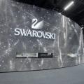 Де купити swarovski (сваровськи) в празі?