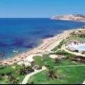 Погода на острові крит в травні 2014 року, греція. Погода на початку, середині і наприкінці травня на різних курортах, температура води в морі. Ціни на відпочинок і фото. »Карта мандрівника