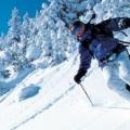 Гірськолижні курорти туреччині: ціни 2014-2015, відгуки, на карті, готелі, початок сезону, туроператори на новий рік »карта мандрівника