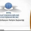 Хакери почали наступ на турецькі урядові сайти