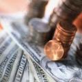 Іноземні інвестиції в турецьку економіку скорочуються