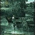 Історія життя (написана 7 лютого 1994 доповнення 2001-2007) .жізнь і побут комі селян в дев`ятнадцятому і двадцятому столітті. Старі фотографії (1914-1960)