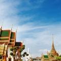 Екскурсії та тури в бангкок з паттайя, тайланд: ціни (скільки коштує), відгуки, фото і відео »карта мандрівника