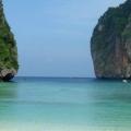 """Екскурсії на ко рин """"мадагаскар"""" з патайї, тайланд: відгуки, фото, відео. »Карта мандрівника"""