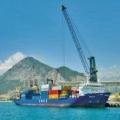 Експорт туреччині в ес виріс