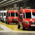 Ердоган запропонував компанії ford розширити виробництво в туреччині