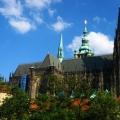 Кафедральний собор святого віта