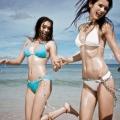 Як дешево відпочити в таїланді