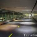 Як не загубитися в аеропорту байюнь гуанчжоу