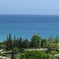 Яке море в кемері, туреччина. Яке море омиває кемер: температура води »карта мандрівника
