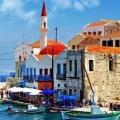 Який найкращий місто в туреччині: для відпочинку з дітьми та молоді, для шопінгу. Кращий курортний місто для життя »карта мандрівника
