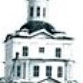 Комі в 1720-1740 рр.