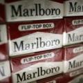 Контрабанда алкоголю і сигарет процвітає в туреччині
