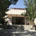 Краєзнавчий музей в анапе