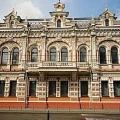 Краснодарський історико-археологічний музей-заповідник