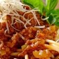 Кухня рима, італія. Традиційна їжа в римі. Ціни на їжу. Кухня і ресторани рима на фото. Відгуки туристів. »Карта мандрівника