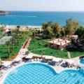 Курорти аланії - пляжі один іншого краше