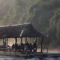 Кращі екскурсії та тури паттайя, тайланд: відгуки, фото, ціни. Екскурсії в камбоджу, в бангкок, на острови, в сингапур, на річку квай. Які екскурсії відвідати самостійно? »Карта мандрівника