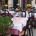 Кращі кафе в парижі, франція: адреса, години роботи, меню, ціни. Відомі кафе з видом на ейфелеву вежу на мапі парижа. Недорогі, вуличні, дитячі, російські, інтернет-кафе на фото, а також відгуки про них. »Карта мандрівника