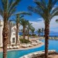 Кращі недорогі, але хороші готелі єгипту 2014: для відпочинку з дітьми з аквапарком. Порадьте або підкажіть молодіжний готель в хургаді або шарм-ель-шейху »карта мандрівника