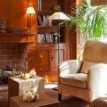 Кращі готелі парижа 2 зірки, франція. Ціни на двозіркових готелі. Всі готелі на карті парижа. Відгуки про готелі. »Карта мандрівника