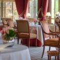 Кращі ресторани категорії мішлен в парижі, франція. »Карта мандрівника