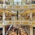 Кращі торгові центри і аутлет в римі, італія. Торгові центри на карті рима. »Карта мандрівника
