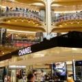 Кращі торгові центри в центрі парижа, франція. Торгові центри на карті парижа. Відгуки про торгові центри. »Карта мандрівника