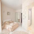 Кращі умови проживання в сучасному готелі «корона»